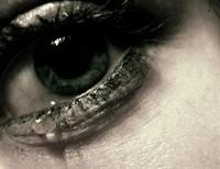 God and Tears