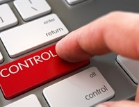 Control, Do We Have Any, Really?