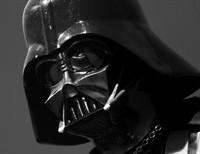 Star Wars Analogies for the Catholic Faith