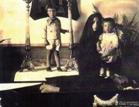 Blessed Anacleto González Flores: Husband; Father; Martyr *