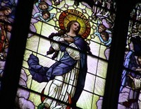Year of Marian Consecration