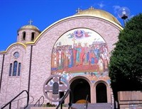 Intro to the Eastern Catholic Churches Part VI: The Byzantine Rite and Its History