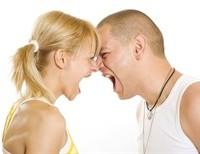 The Art of Argumentation