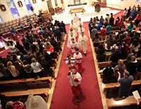 Two simple rules for the Mass