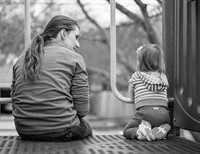 Raising Little Women in Today's Culture