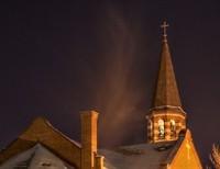 Baptist to Catholic - A Conversion Story