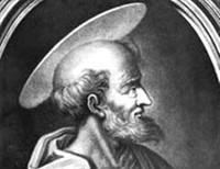 Pope St. Simplicius
