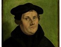 Jezebel as Protestantism Revisited: Fourth Apocalypse Letter