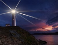 Newman Centers- Lighthouses of Grace in Secular Education