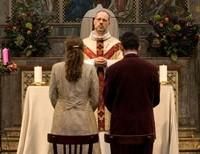 A Wedding Reception Planner ... with a Catholic Twist!