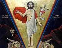 The Resurrection is the Heart of Christianity