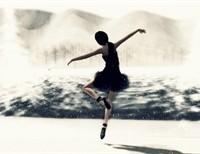 Dance and Doctrine: Training