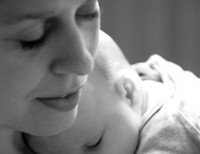 Pro-Life Motherhood: A Feminist Career Choice