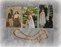 I was a Fatima Kid