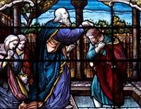 Understanding St. Paul