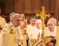 Convenient Catholicism