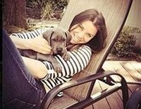 A Life Worth Living – The Brittany Maynard Story