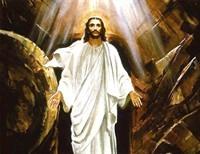 O' Most Holy Trinity