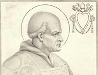 Pope Saint John I, The Negotiator Who Would Not Compromise