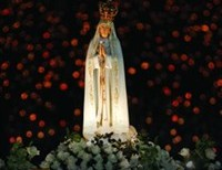 Fatima - The Apparition that Changed the World Book Review