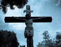The Importance of Acknowledging Christ In Combating Neo-Deism