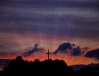 Understanding God in a World of Mystical Turmoil.
