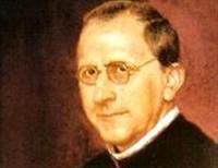 The Courage of Father Bernhard Lichtenburg; Priest and Martyr
