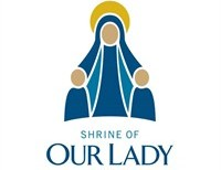 Ephesians 4 and the Mass of the Assumption at the National Shrine of Our Lady of Good Help