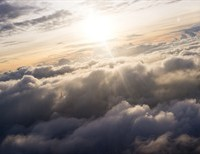 Dei Verbum:  What is Divine Revelation?