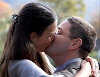 The Marriage Bundle