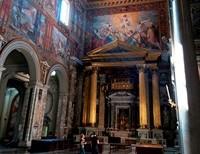 Feast of the Dedication of Lateran Basilica