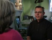 Catholics Come Home Premiers Weekly TV Series