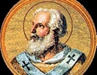 Pope Saint Agapetus I: What Ten Months Can Do