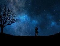 Romantic Reality