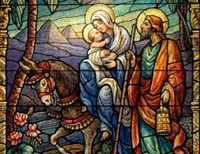 Christmas in Scripture- Part 2