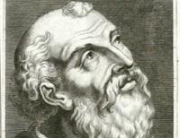 Pope Saint Silverius, Victim Of Politics
