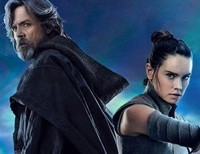 Why this Catholic didn't like the Last Jedi