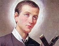 During Respect Life Week, St. Gerard Majella: the patron of unborn children and expectant mothers, will be very busy.