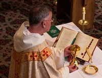 """The Satanic Case For Catholicism (Yes You """"Read"""" Me Right)"""