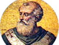 Pope John III, Saving Those He Could