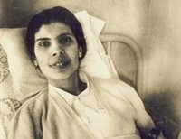 Blessed Alexandrina Maria da Costa; Mystic, Victim Soul, and member of the Salesian Cooperators