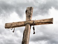 The Power of a Passion Play: Bringing the Crucifixion to Life
