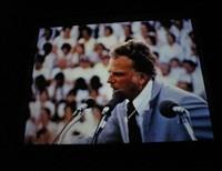 Billy Graham: Servant of God