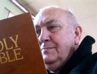Christ-Focus in Scripture