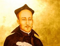 The Dynamics of Value-Based Leadership - Lessons From Saint Ignatius