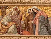 The Joyful Mysteries: a Symbol of All Human History? - Summary and Conclusion: Does the Millennium Need an Update from Augustinianism?