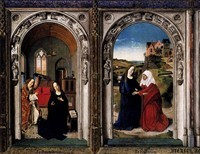The Joyful Mysteries: a Symbol of All Human History? - Part VII - The 6 Months and the 15