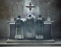 """Blueprint for Catholic Living: Part 5, """"Becoming the Fragrance of Grace"""""""