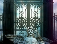 """""""101 Pearly Gates"""""""