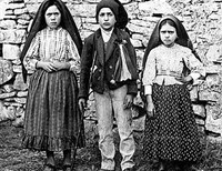We Need Divine Intervention to Save Our Church and Our Nation!  Way to Obtain Greater Miracles than at Lourdes and Fatima